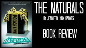The Naturals By Jennifer Lynn Barnes - YouTube Amazoncom The Long Game A Fixer Novel 9781619635999 Jennifer Lynn Barnes Quote There Wasnt An Inbetween For Me I Top 10 Newtome Authors Read In 2014 Ode To Jo Katniss By Book Talk Youtube Bad Blood By Jennifer Lynn Barnes Every Other Day Are Bad People In The World Live Reading 1 Naturals By Nobody Ebook 9781606843222 Rakuten Kobo Scholastic Killer Instincts None Of Us Had Normal Lake Could You Please Stop Sweet