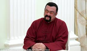 planet sushi siege steven seagal at beverly home in 1994 daily