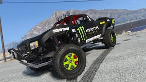 Trophy Truck Monster Energy Livery (any Color) - GTA5-Mods.com Ford 11 Rockstar F150 Trophy Truck Forza Motsport Wiki Horizon 3 Livery Contests 7 Contest Archive Bj Baldwin Trades In His Silverado For A Tundra Moto Semitransparent Monster Camo Any Color Gta5modscom Energy Simpleplanes V30 Monster Energy Rc Garage Custom Baldwins Black Baja Recoil Nico71s Creations Raptor Page On The Workbench 850 Horse Power Auto Education 101