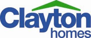 Top 723 Reviews and plaints about Clayton Homes