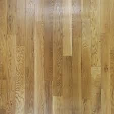 Nirvana Plus Laminate Flooring Delaware Bay Driftwood by 100 Nirvana Plus Laminate Flooring Driftwood 36 Best Wood