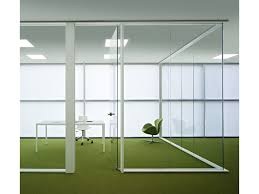 cloison vitr馥 cuisine cloison vitr馥 bureau prix 28 images cloison vitr 233 e prix