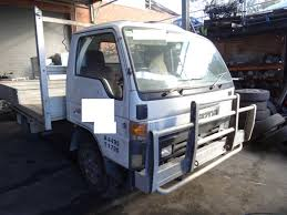 1999 Mazda T4000 | Japanese Truck Parts | Cosgrove Truck Parts 1999 Mazda B2500 Minor Dentscratches Damage 4f4yr12c7xtm08971 Scrum Truck 19992002 Pictures 1024x768 Bseries Pickup B4000 Se V6 40 Automatic 1 Owner Canopy Rustler Junk Mail Extended Cab Specifications Pictures Prices Photos Of Bongo 1280x960 B3000 Hard Time Mini Truckin Magazine Used Car Costa Rica Mazda For Sale At Copart Savannah Ga Lot 43994468 Mystery Vehicle Part 173 Side 4f4zr16vxxtm39759 Sold