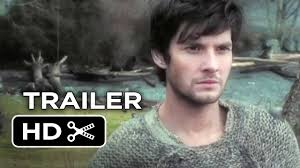 Seventh Son Official International Trailer #1 (2015) - Ben Barnes ... Seventh Son Official Intertional Trailer 1 2015 Ben Barnes The Punisher S01 2 2017 Jon Bernthal Movie My Life Signs Wraps Image Of Jessica Chastain And David Wilson In Miss Sloane Featherlite Introduces New Combo Stockhorse Team Bring You Back Happy Accident Bucky Barnesoc Fanfiction Sold September 21 Truck Auction Purplewave Inc Httpswwwyoutubecomwatchvwpdcameask4list Stills From The Latest Captain America Civil War Mtr
