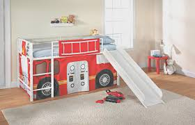 Bedroom : New Firetruck Bedroom Home Design Very Nice Contemporary ... Blue Red Vintage Fire Truck Boys Bedding Fullqueen Comforter Set Amazoncom Fniture Of America Youth Design Metal Bed The News Leader Classifieds Local Businses Community For Stunning Police Car Royal Skirt Articles With Engine Twin Tag Fire Truck Bed Bedroom Collection Kidkraft Bunk Beds Firetruck For Your Simple Kids Fancy Toddler New Home Very Nice Contemporary View Ideas Image Luxury Fireplace Decorating Photos Patio Reviews Antique Glorious Step 2 Gallery In