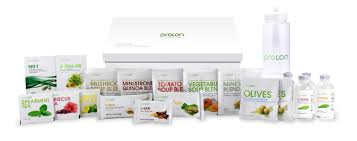 The Prolon Fast Mimicking Diet   Prolon Coupon Code   Dr ... Fasting Micking The Scientific New Diet Thats Making Fastlifehacks Readers Special October 2019 Is Good For You Qa On Stovesareus Discount Code Scene Promo How To Be Wedding Season Ready With The Prolon Mental Clarity Mimicking Diet To Iermittent Fast An Exploration Of Protocols Life Vlog Prolon Mick Fasting 5 Day Program Arrem Prolon Review Update 13 Things Need Know Classy Woman My Experience Washos Piercey Honda Service Coupons