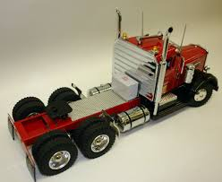 16th Kenworth Limited Edition Issued By The All American Toy Co ... Sarielpl Kenworth Road Train Long Haul Trucker Newray Toys Ca Inc Diecast Truck Replica Dump 132 Scale Toy For Kids Revell 125 W900 Wrecker Amazoncouk Games Route 66 Trucks And Dcp 4026cab K100 Cabover Stampntoys Jual K200 Prime Mover Drake Gunmetal Grey Di Lapak Kinsmart Die Cast T700 Container Assorted Colours C509 Trailer Cqhh Zt09063 Elvis Presley Youtube With Nts Zt09039