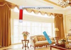 Motorized Curtain Track India by Motorized Curtain Manufacturers Suppliers U0026 Dealers In Chennai