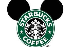 Starbucks Coffee Cup Wallpaper X Px Best Images On Pinterest Wallpapers Simple