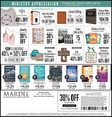 Mardel Weekly Ad Start Fitness Discount Code 2018 Print Discount Coupons For Michaels Canada 19 Secrets To Getting The Childrens Place Clothes Place Coupons Canada Recent Ski Pennsylvania Free Best Baby Deals This Week Bargain Hunting Moms Kids Free 2030 Off At 2019 Lake George Outlets
