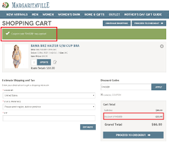 Margaritaville Coupon Code Stacked Pickle Coupon Code Robyn Story Designs Promo Office Supply Coupons Deals And Coupon Codes Promo Axel Hotel Madrid Waffle House Coupons January 2019 Burpee Perennial Echinacea Purple White Coneflower Cort Discount Codes For Great Wolf Lodge Ncord Nc Elf Mobile Lenox Outlet Store Kinston Gen X Sports Betting Deposit Atlanta Hartsfield The National Heirloom Expo Please Make Sure You Choose Either The Mosaic Or University Castello Del Nero Market 305