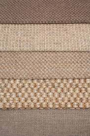 Skip Hop Floor Tiles Nz by 40 Best Natural Images On Pinterest Sisal Flooring And Carpets