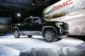 The 2019 GMC Sierra Colors Specs And Review | Auto Review Car 1976 Gmc And Chevrolet Truck Commercial Color Paint Chips By Ditzler Ppg 2019 Colors Overview Otto Wallpaper Gmc New Suburban Lovely Hennessey Spesification Car Concept Oldgmctruckscom Old Codes Matches 1961 1962 Chip Sample Brochure Chart R M The Sierra Specs Review Auto Cars 2006 Imdb 21 Beautiful Denali Automotive Car 1920 1972 Chevy 72 Truck Pinterest Hd Gm Authority