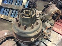 100 Used Mack Truck Parts USED MACK LARGE SELECTION FOR SALE 1816