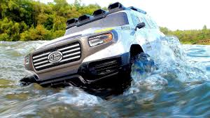Inspirational Rc Trucks 4x4 Off Road Waterproof 2018 - OgaHealth.com Traxxas Rustler White Waterproof Xl5 Esc 110 Scale 2wd Rtr Rc Adventures Scale Trucks 5 Waterproof Under Water Metal Gear Servo 23t By Spektrum Spms612hv Cars Best Off Road In 2018 You Need To Know About State Telluride 4x4 Review Truck Stop Everybodys Scalin For The Weekend I Wish Was Big Electric Powered Trucks Kits Unassembled Hobbytown Premium Outdoor Toys For Kids And Adults 4x4 Rc Truck Suppliers Remo Hobby 4wd Brushed Car 1631 116 Offroad Shorthaul Bigfoot No 1 The Original Monster Ford F100 Ipx4