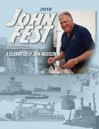 JohnFest: A Celebration Of John Anderson By Outcroppings - Issuu Johnfest A Celebration Of John Anderson By Outcroppings Issuu Album Spotlight Kenny Chesney The Big Revival On Spotify Greatest Hits Amazoncom Music Lancaster County Board Approves Chicken Operation Despite Opposition Winross Inventory For Sale Truck Hobby Collector Trucks Chicken 1981 Youtube Food Insecurity Rising Among California Seniors Sacramento Bee Cover Prime News Inc Truck Driving School Job