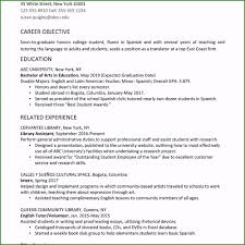 How To Create A College Resume Greatest College Graduate Resume ... Cool Sample Of College Graduate Resume With No Experience Recent The Template Site Skills For Fresh Valid Cporate Lawyer 70 Examples Wwwautoalbuminfo Tractor Supply Employee Dress Code Inspirational 25 Awesome Cover Letter Sample For Recent College Graduate Sazakmouldingsco Cv Pinterest Professional Graduates Inspiring Photos Cover Letter Free Entry Level