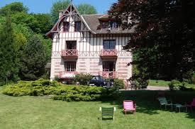 chambre hote etretat villa sans souci chambres d hôtes à louer à étretat normandie