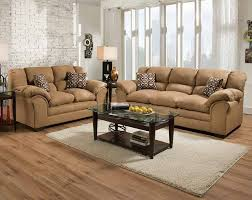American Freight Sofa Tables by 100 American Freight Sofa Sets Beauteous 80 Living Room
