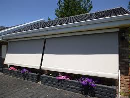 SUNBLIND OUTDOOR CANVAS BLIND MESH PVC PATIO POOL PORCH MOTORISED ... Melbourne Awnings Outdoor Sun Shades Window Blinds Shutters Lifestyle And Drop Motorised Awnings 28 Images Patio Shop Motorised Awning Retractable Giant Arm Catholic Folding Automatic Balwyn By Second Storey