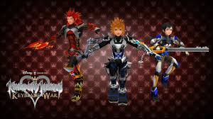 Halloween Town Keyblade Kh2 by Kingdom Hearts Wallpapers Group 70
