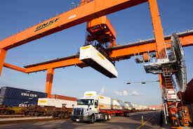 J.B. Hunt White Paper On Intermodal Opportunity | Fleet Owner Trucking App Comcast Leads 5m Raise For Draynow It Will Hire 100 Ra Complete Intermodal And Warehousing La Mesa Dump Truck Concrete Drayage In Savannah Gd Ingrated Taking Its Cues From Trucking Market Norfolk Southern Raises Some Pride On Twitter Only 15 More Days Until Christmas Intermodal Drayage Twin Lake Amar Transport Intermodal Container Storage Equipment Transportation Barole The Ultimate Guide To Alltruckjobscom Company History
