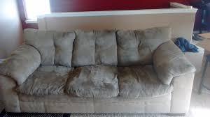 Furniture Creative Donate Furniture Goodwill Small Home Decoration Ideas Creative At Donate Furniture Goodwill House