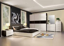 Best Color For Childrens Room Boys Bedroom Ideas Small Rooms