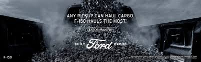 New & Used Ford Dealer In Shawnee Near Seminole Midwest City McLoud ... Mack Trucks Midwest Peterbilt 2018 Chrysler Pacifica Leasing In City Ok David Stanley Velocity Truck Centers Dealerships California Arizona Nevada Oklahoma Weather Living Life One Picture At A Times Blog Dodge Dealer Used Car Fowler Bob Howard Buick Gmc Dealership Bombing Wikipedia North American And Trailer Tractor Trailers Parts Service New For Sale Del Grande Group