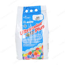 Mapei Porcelain Tile Mortar Msds by Mapei Ultracolor Plus Fast Set Water Repellent Grout Limestone