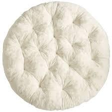 Oversized Papasan Chair Cushion by Furniture Papasan Chair Base Papasan Chair World Market