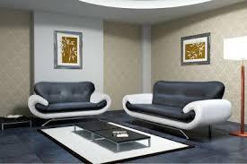 kreabel canapé meubles kreabel 10 photos