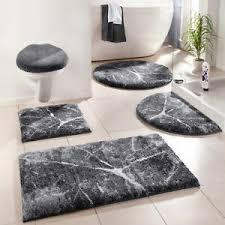 erwin müller vorleger und matten für badezimmer günstig