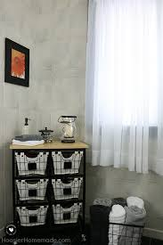 Creating A Beautiful Inspiring Bathroom Doesnt Need To Be Complicated Or Cost