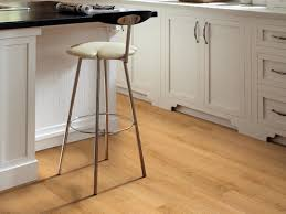Vinyl Flooring Pros And Cons by Kitchen Peel And Stick Ceramic Tile Vinyl Plank Flooring