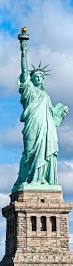 Sony Xl 2400 Replacement Lamp Sears by Best 20 Statue Of Liberty Ideas On Pinterest Statue Of Liberty