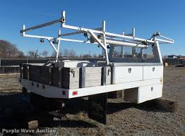 2006 Harbor Truck Body/Knapheide Utility Bed | Item DX9281 |... 12 Ton Truck Bed Cargo Unloader Service Body Lehmers Gmc Harbor Press Releases Reading Bodies That Work Hard Blog Low Profile With Woods Harbourshag Harbour Ns Ford Platform Trucks Hillsboro Or Scelzi Truck Body Ukranagdiffusioncom Alinum Steel Custom Ontario New 2018 Ram 2500 For Sale In Braunfels Tx Tg211305