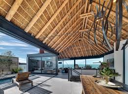 100 Stefan Antoni Architects SAOTA Architects Cape Town South African Architecture Enda
