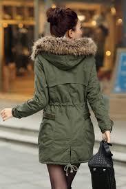 best 25 women u0027s winter coats ideas on pinterest winter coats