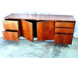 Furniture Craigslist Desk