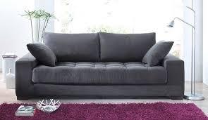 canap pas cher canape confortable pas cher canape confortable moelleux 15 canap s