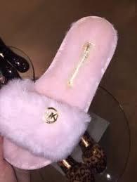 michael kors slippers czyq3t l 610x610 micheal kors slippers pink