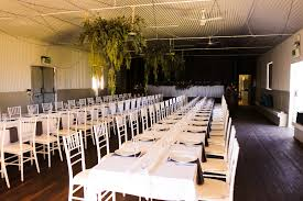 Chairs - Adors Party Hire Chair Covers And Sashes Linens Baltimores Best Events 100 Bulk Organza Cover Bow Sash Wider Whosale Folding Chairs Tables Chiavari More Aaa Rents Event Services Party Rentals Marquee Hire In Christurch From Warehouse Pedersens Western Australias Leading Supplier Of Event Tiffany For Sale Manufacturers South Africa Combo Deals Starter Pack 1 50 Chiffon Chiavari Chair Cover Sash With Rhistone Ring Covers Amazoncom Sparkles Make It Special Pc Polyester Banquet