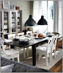 dining room ideas cool ikea dining room sets design ideas dining