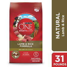 Purina ONE Natural Dry Dog Food, SmartBlend Lamb & Rice ... Others Wedding Favors Unlimited Coupon Favor Montana Gifts Huckleberry Food Souvenirs Home Nice Price Favors Coupon Code Express Coupin Review Rating Smarty Had A Party Facebook Unicorn Cupcake Topper And Wrapper With Popcorn Boxes Premium Product Made In The Usa Serves 12 Me My Big Ideas Scrapbooking Shop Our Best Crafts Faasos Coupons Offers 70 Off Free Delivery Amazoncom Customer Thank You Note Etsy Tags Cheap Hand Sanitizer Lowest Price Free Assembly Persalization Debate Cporate Data Collection Poses A Threat To Personal