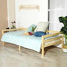 de furnish 1 einrichten 1 kiefer single day bett