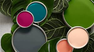 Adventures In Decorating Paint Colors by Decorating With Color 9 Designer Color Palettes