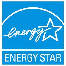 satco s9842 a19 multi directional led l energy efficient