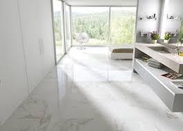carrara porcelain tile houzz