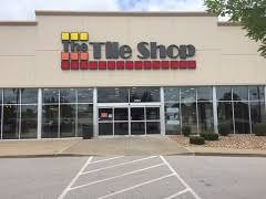 the tile shop st peters mo 63376